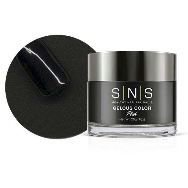 SNS Powder Color 1 oz - #071 TAKE ME HOME TONIGHT