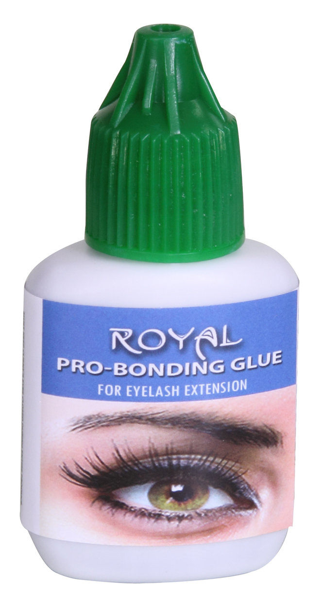 QL Royal Eyelash Pro-Bonding Glue