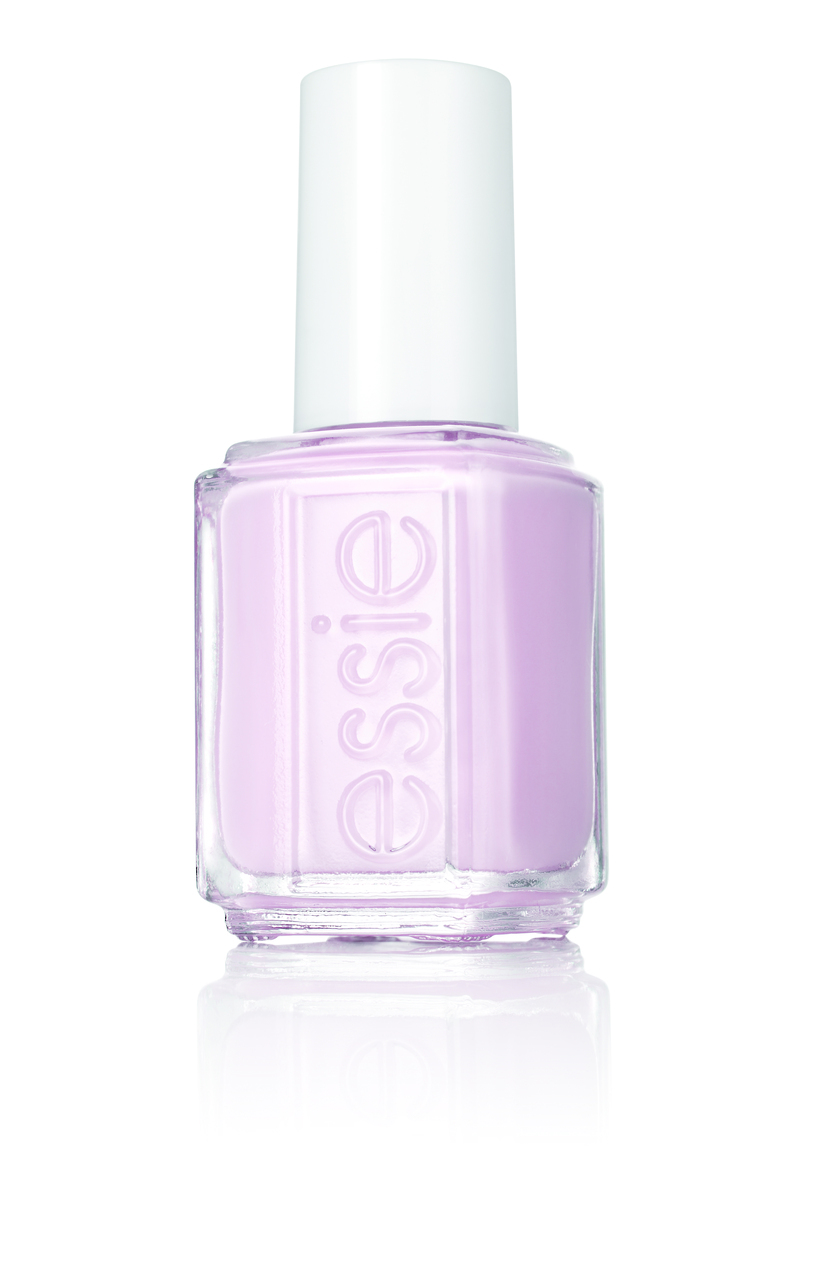 Essie Nail Color - #892 Bridal 2015, Hubby For Dessert .46 oz