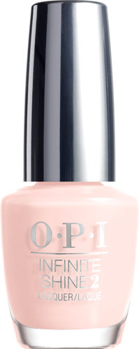 OPI Infinite Shine -Spring Collection, #ISL31 - THEBEIGEOFREASON