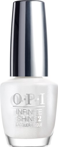 OPI Infinite Shine -Spring Collection, #ISL34 - PEARLOFWISDOM