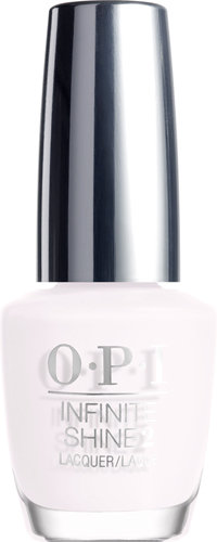 OPI Infinite Shine -Spring Collection, #ISL35 - BEYONDTHEPALEPINK