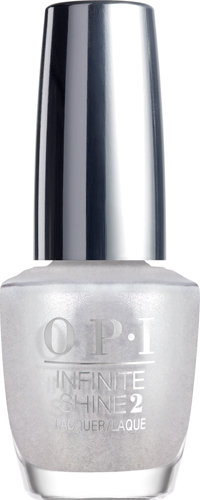 OPI Infinite Shine -Spring Collection, #ISL36 - GOTOGRAYTLENGTHS