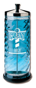 Sanitizing Disinfectant Jar No 8, Marvy