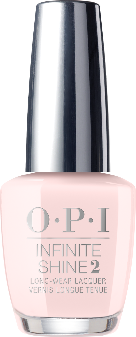 OPI Infinite Shine - Lisbon - #ISLL16 - Lisbon Wants Moor OPI