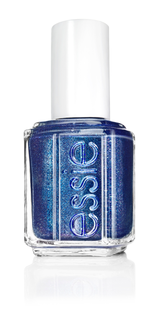 Essie Nail Color - #3023 Lots Of Lux .46 oz