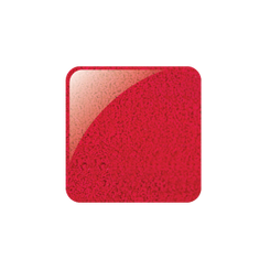 Powder 1oz - MATTE ACRYLIC - MAT641 RED VELVET