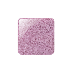 Powder 1oz - MATTE ACRYLIC - MAT642 PURPLE YAM