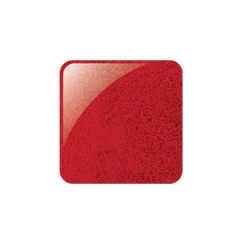 Powder 1oz - MATTE ACRYLIC - MAT645 CHERRY ON TOP