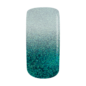 Mood Effect Acrylic- ME1007 TIDAL WAVE, 1oz.