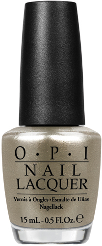 OPI - Coca-Cola 100th Anniversary - Centennial Celebration 0.5 oz - NLC94