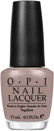 OPI Berlin There Done That 0.5 oz NLG13