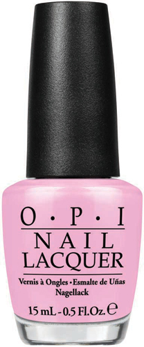 OPI - Hawaii - Suzi Shops & Island Hops 0.5 oz NLH71