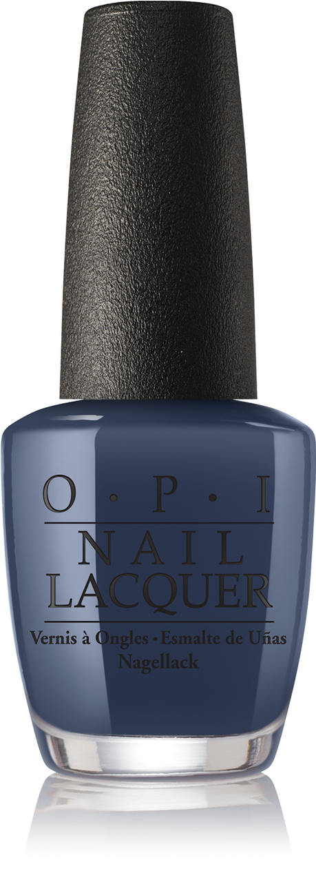 OPI - IceLand - LESS IN NORSE - NLI59