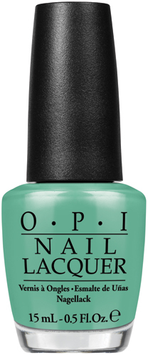 OPI - My Dogsled is a Hybrid 0.5 oz NLN45