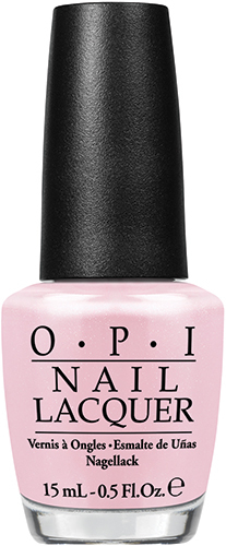 OPI - New Orleans - Let Me Bayou A Drink 0.5 oz - NLN51