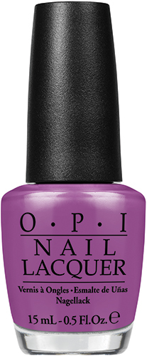 OPI - New Orleans - I Manicure for Beads 0.5 oz - NLN54