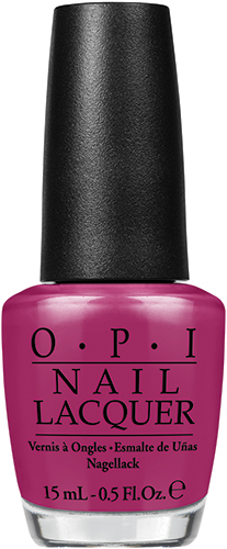 OPI - New Orleans - Spare Me A French Quarter 0.5 oz - NLN55