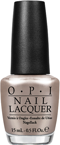 OPI - New Orleans - Take a Right on Bourbon 0.5 oz - NLN59