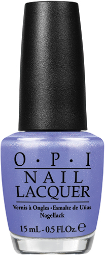 OPI - New Orleans - Show Us Your Tips! 0.5 oz - NLN62