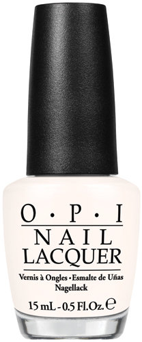 OPI - Venice - Be There in a Prosecco 0.5 oz - NLV31