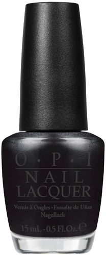 OPI - Venice - My Gondola or Yours? 0.5 oz - NLV36
