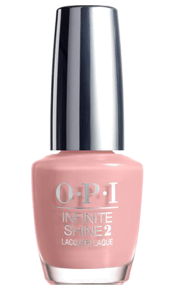 OPI Infinite Shine -Summer Collection, #ISL74 - NO STRINGS ATTACHED