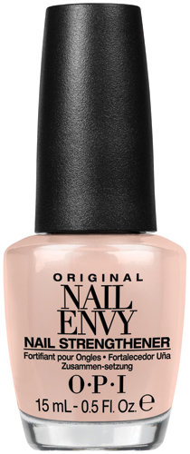 OPI Nail Envy Strength in Color - SAMOAN SAND .5 oz NT 221