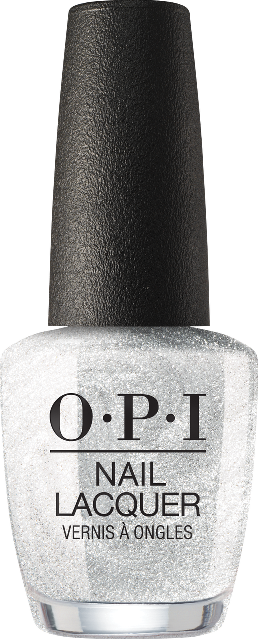 OPI - Holiday Love - Ornament to Be Together - #HRJ02