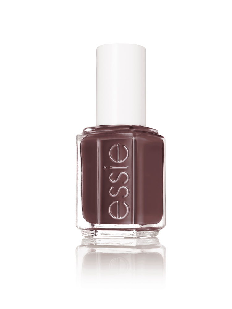 Essie Nail Color - #878 Partner in Crime .46 oz