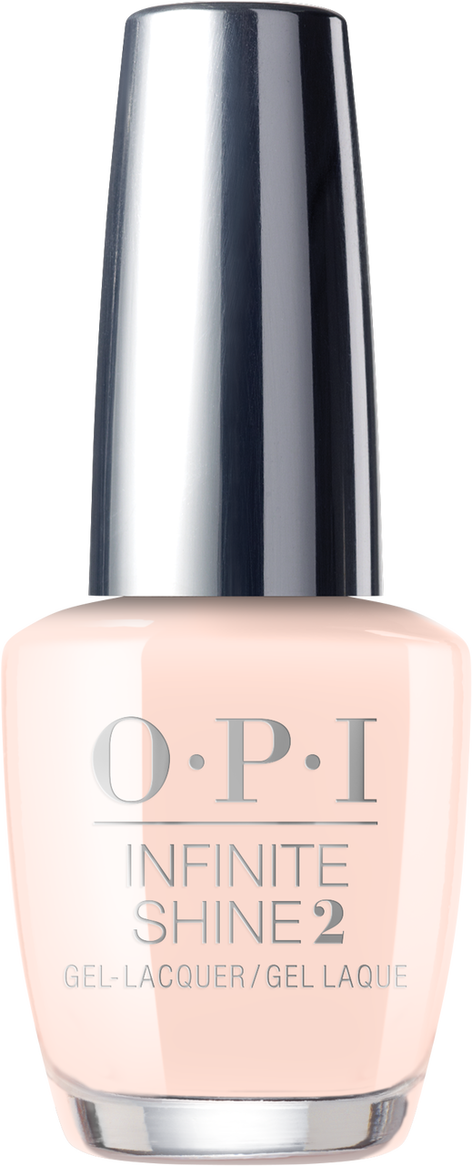 OPI Infinite Shine - #ISLH19 - PASSION