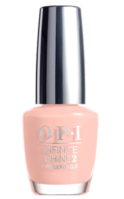 OPI Infinite Shine -Summer Collection, #ISL69 - STAYING NEUTRAL ON THIS ONE