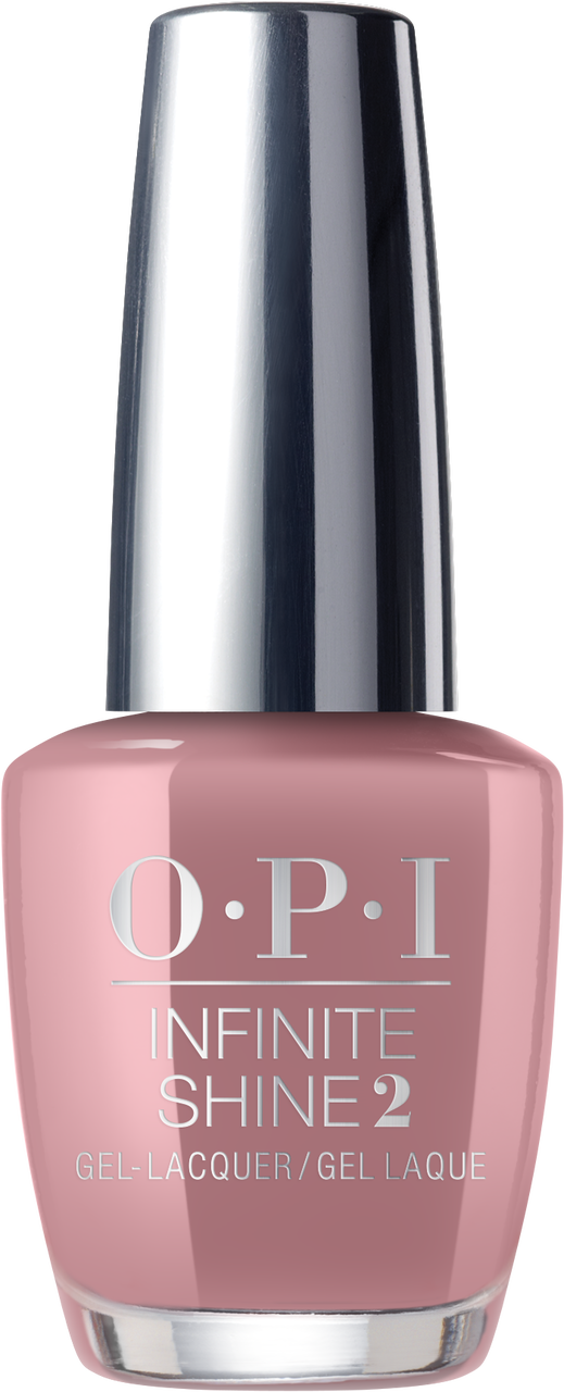 OPI Infinite Shine - #ISLF16 - TICKLE MY FRANCE-Y
