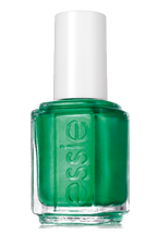 Essie Nail Color - #989 Shimmer Bright Collection, All Hands On Deck .46 oz