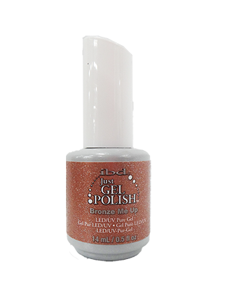 IBD Just Gel Polish - Dip Your Toes .5 oz #65412