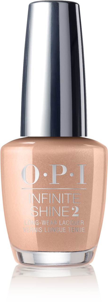 OPI Infinite Shine - #ISLR58 - COSMO NOT TONIGHT HONEY