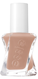 Essie Gel Couture - Ballet Nudes Collection, #1038 AT THE BARRE .46 oz
