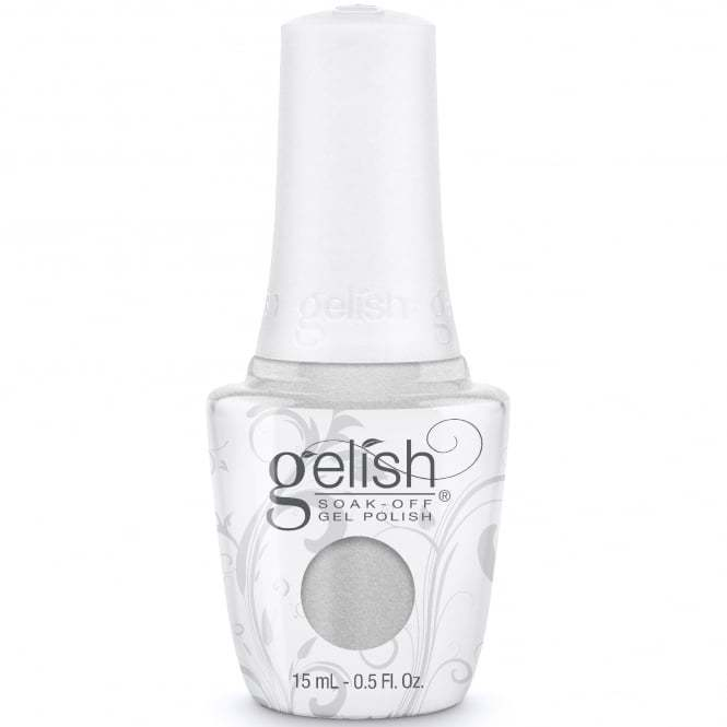 Gelish - Litle Miss Nutchacker - DREAMING OF GLEAMING #1110278