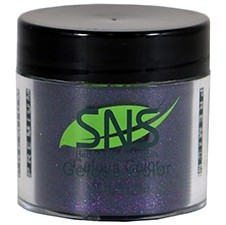 SNS Powder Color 1 oz - #DS17