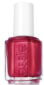 Essie Nail Color - #1116 Winter 2017, Ring In The Bling .46 oz