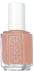 Essie Nail Color - #1118 Winter 2017, Suit And Tied .46 oz
