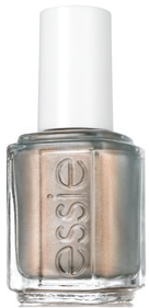 Essie Nail Color - #1119 Winter 2017, Social Lights .46 oz