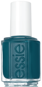 Essie Nail Color - #1120 Winter 2017, On Your Mistletoes .46 oz