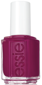 Essie Nail Color - #1121 Winter 2017, New Year New Hue .46 oz