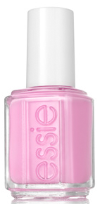 Essie Nail Color - #1049 Backseat Besties .46 oz