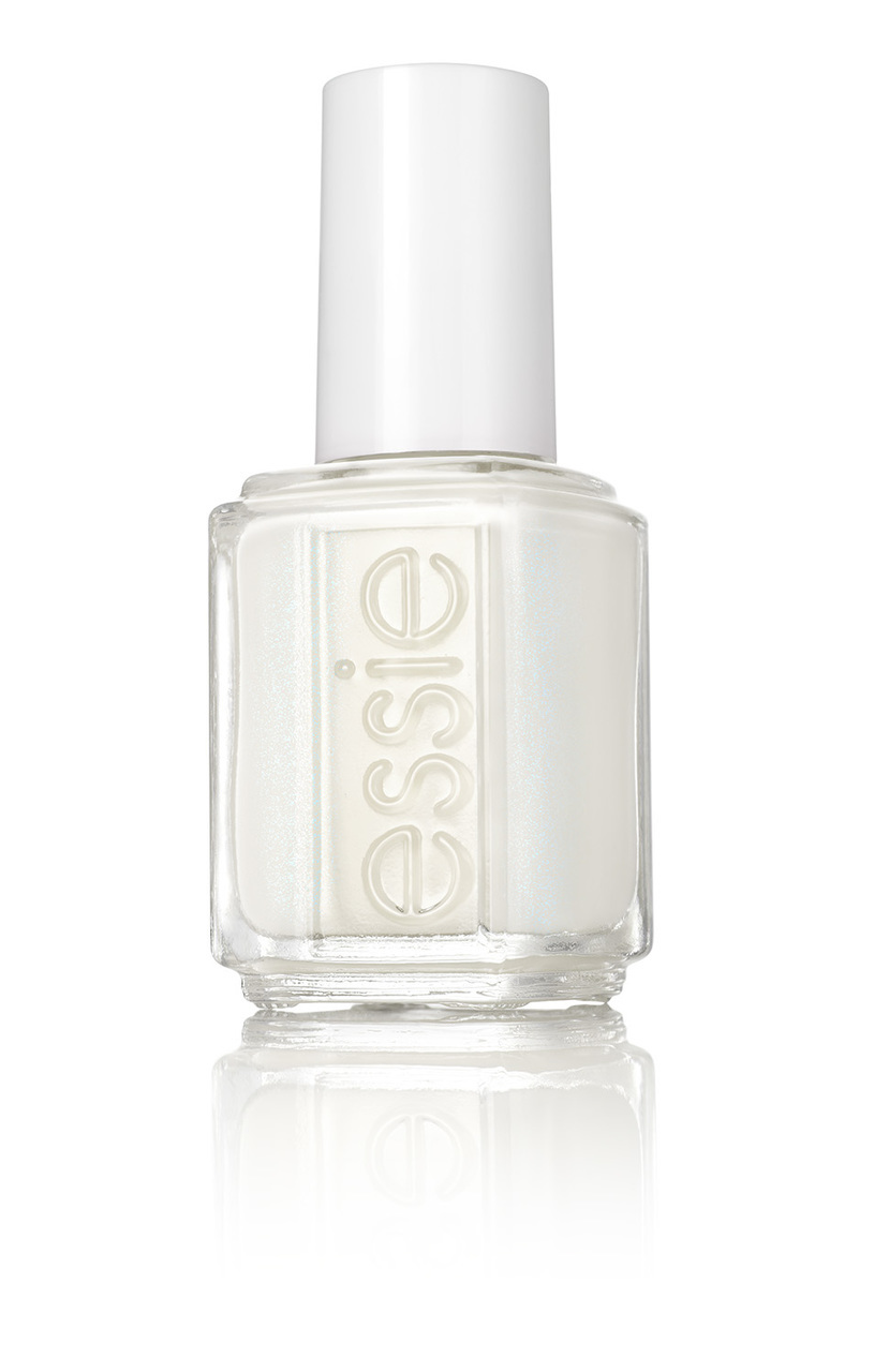 Essie Nail Color - #1053 Summer 2017, Sweet Souffle .46 oz