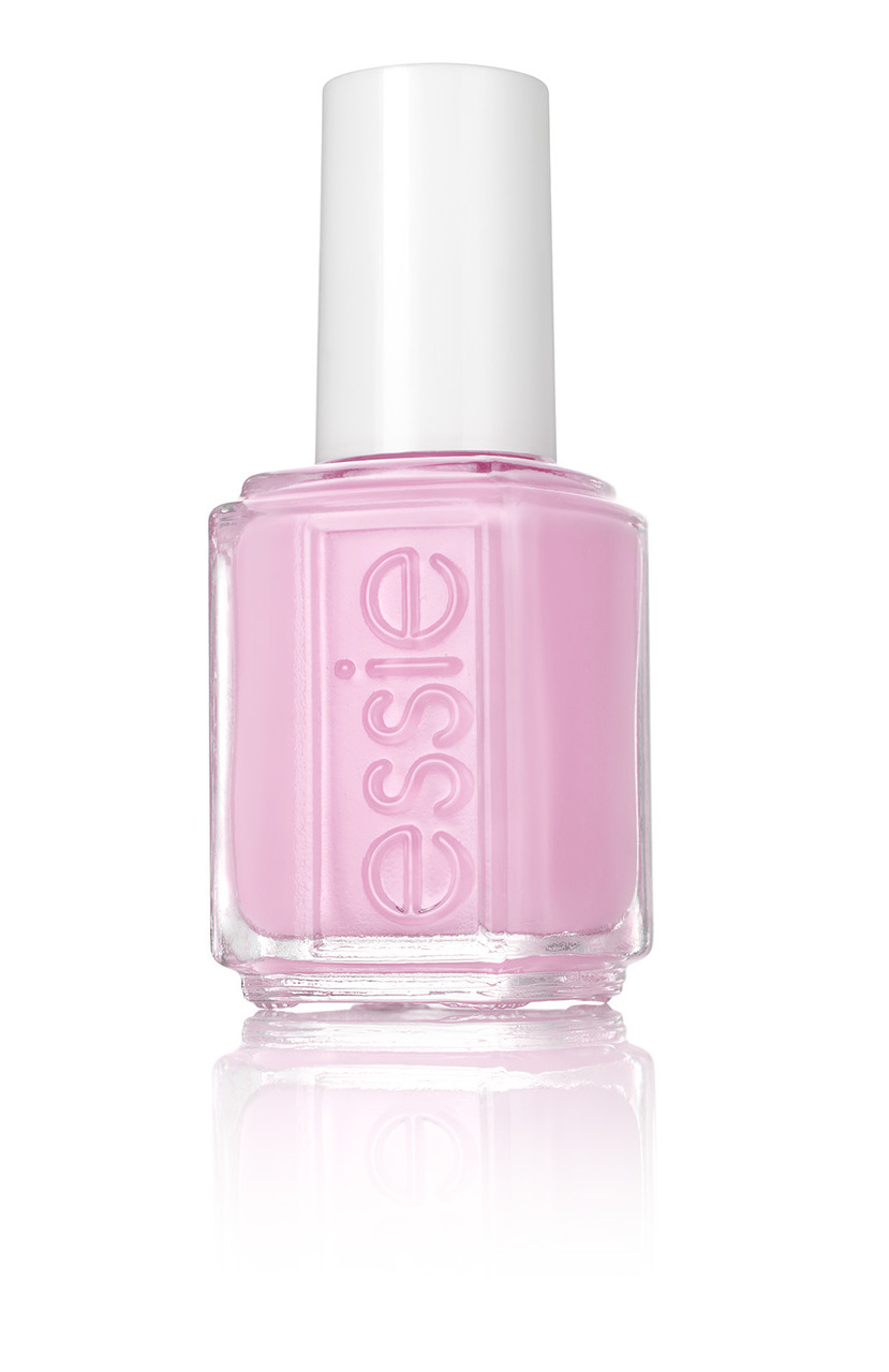 Essie Nail Color - #1081 Fall 2017, Saved By The Belle .46 oz