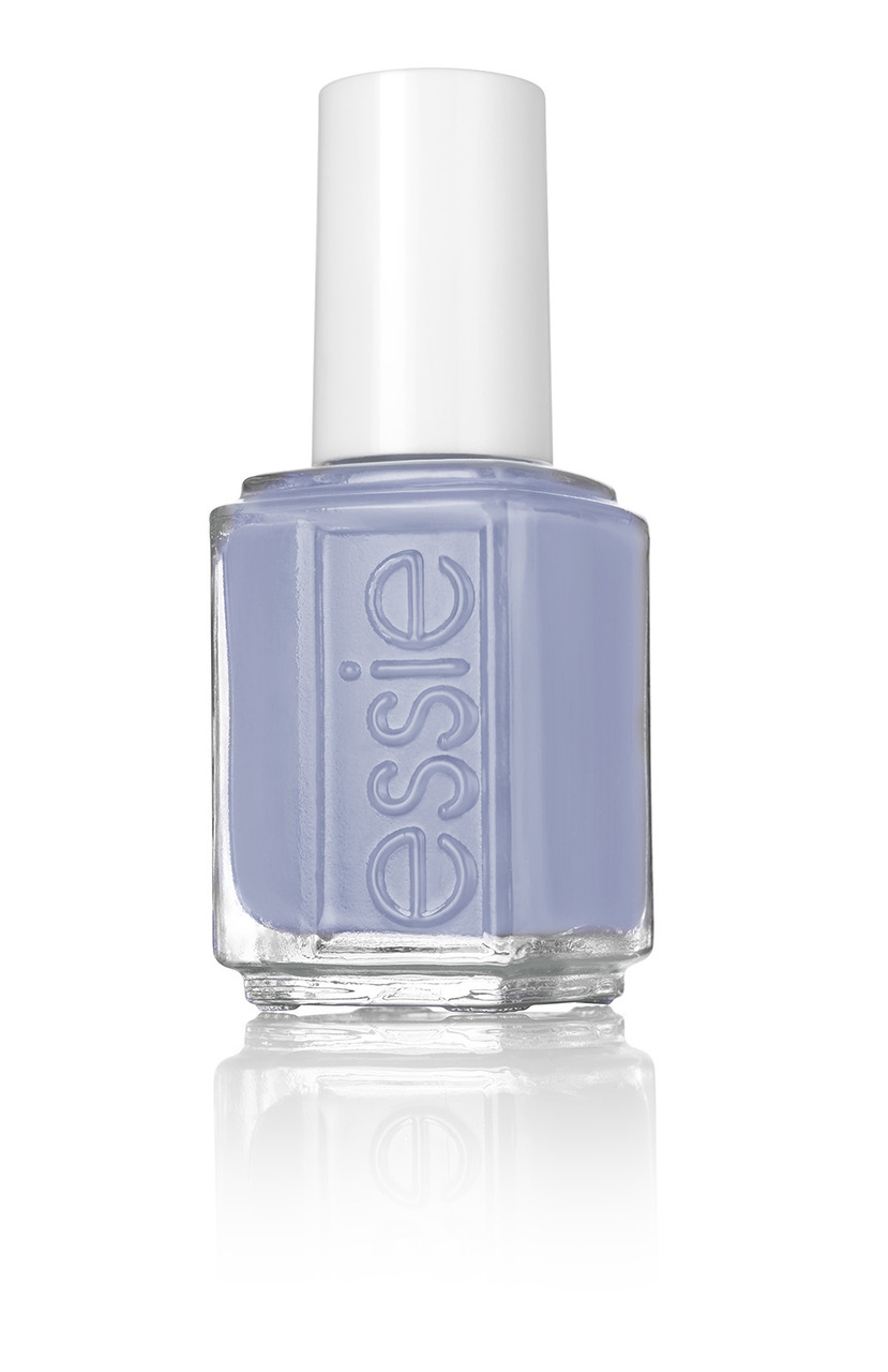 Essie Nail Color - #1082 Fall 2017, As If! .46 oz