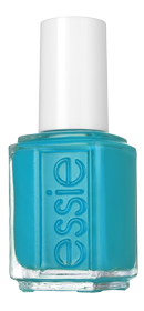 Essie Nail Color - #1032 In It To Wyn It .46 oz