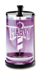 Sanitizing Disinfectant Jar No.6 Marvy